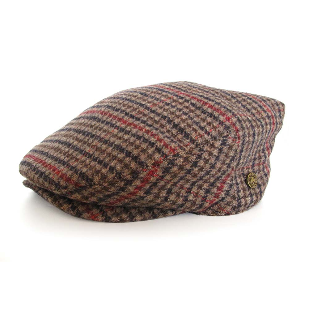 Dingle Flat Cap