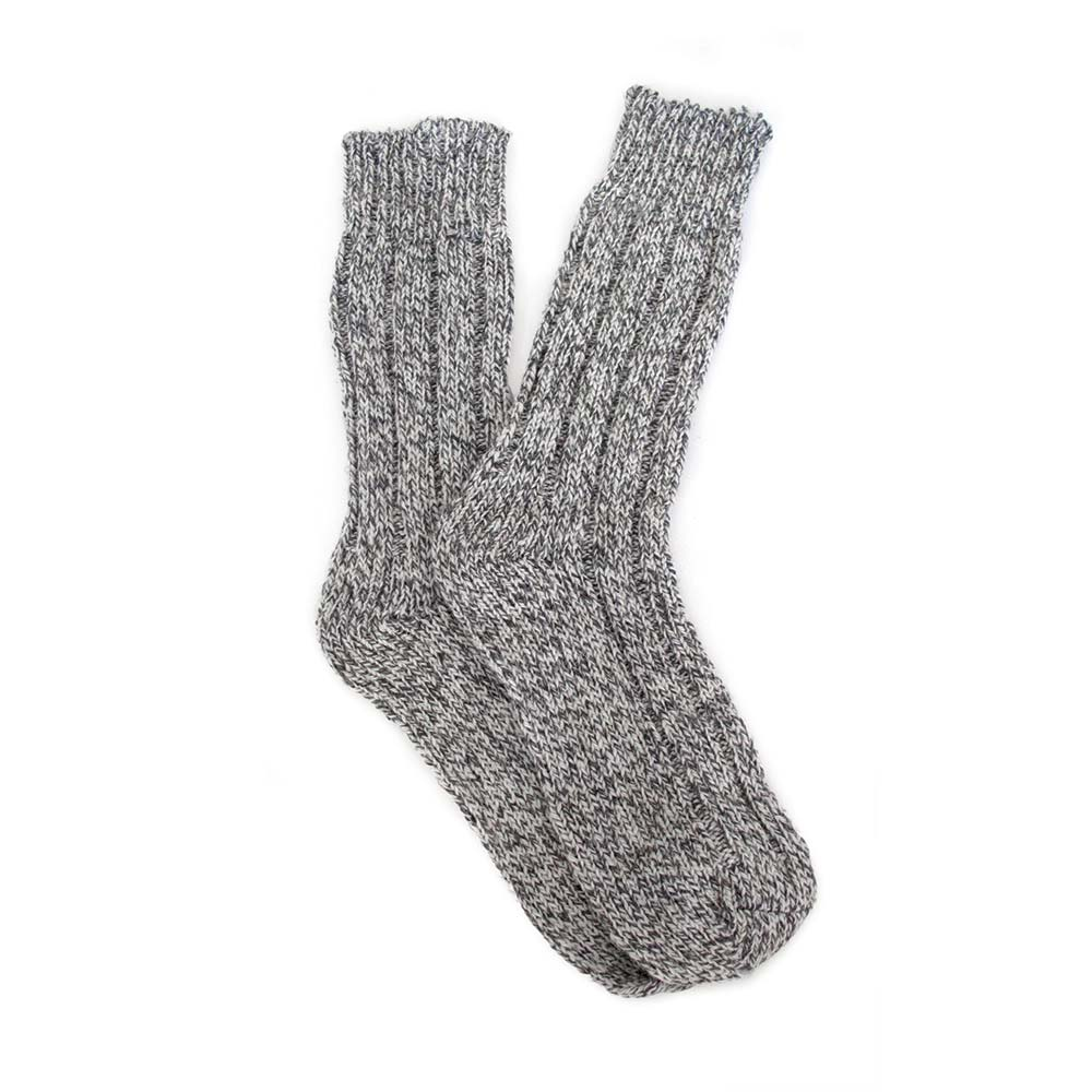 Outdoor Socks - 7-11