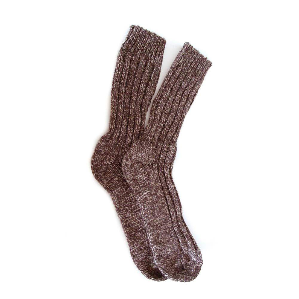 Outdoor Socks - 4-7